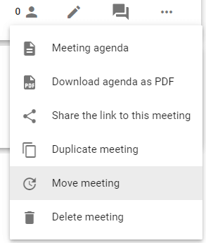 upcoming-meeting-more-options