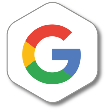 Intégration Google