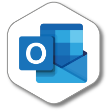 calendrier outlook plug-in