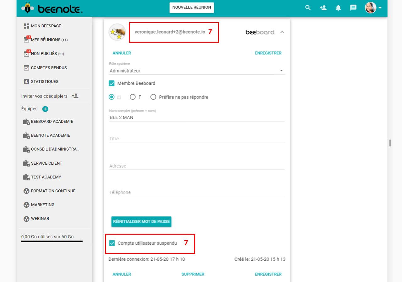 Beenote-Admin-Parametres-Roles-et-droits-suprimer-un-utilisateur