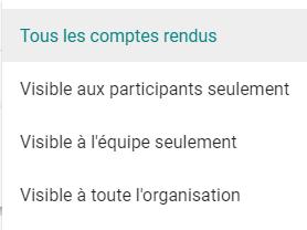 Beenote-comptes-menu-rendus-visibilite