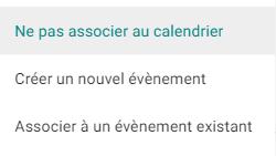 Beenote-ne-pas-associer-au-calendrier