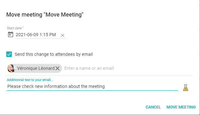 Beenote-Move-meeting2